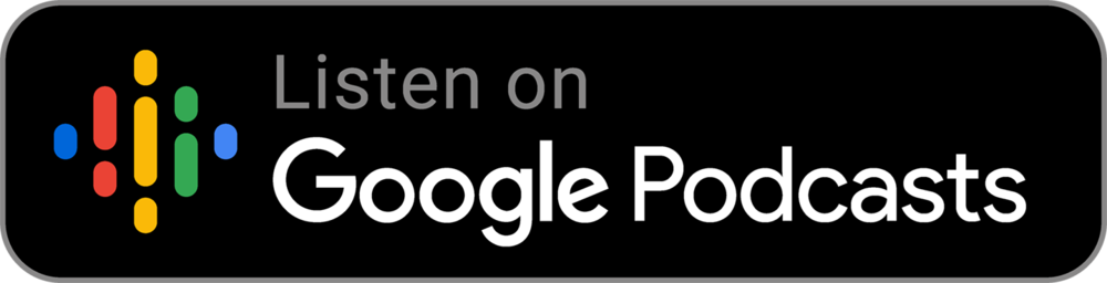 Click here to listen to the podcast on Google Podcasts.